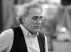 Key Boulez ally has died