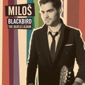milos-album-large_trans-qVzuuqpFlyLIwiB6NTmJwfSVWeZ_vEN7c6bHu2jJnT8