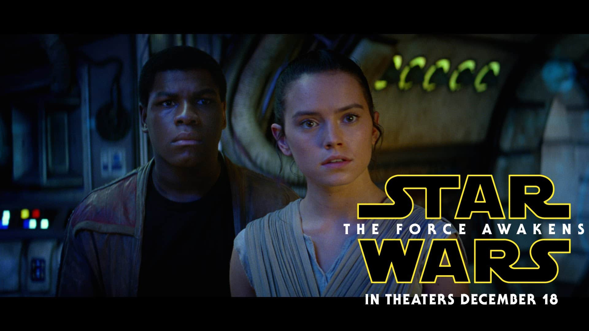 Star Wars soundtrack sold 94,000 last week. And classical sales?