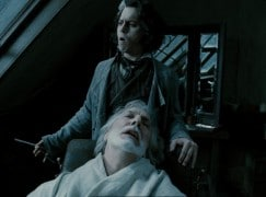 Alan Rickman-in-Sweeney-Todd-alan-rickman-15461924-1024-576