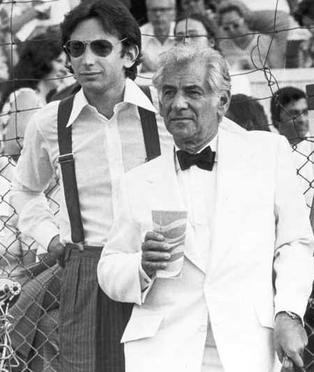 Bernstein1974 mtt