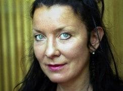 Christine Jackson1