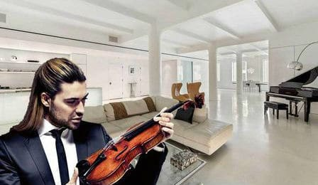 David-Garrett-New-York-Apartment-for-Sale-Cover