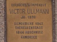 Viktor_Ullmann_-_Hamburgische_Staatsoper_(Hamburg-Neustadt).Stolperstein.crop.ajb