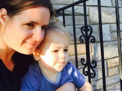 Boston Symphony ponders change after kicking out mother and child