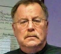 Sad news: Chief Met Opera negotiator has died