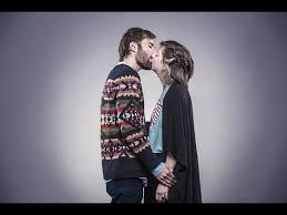 Slippedisc daily comfort zone (21): First kiss