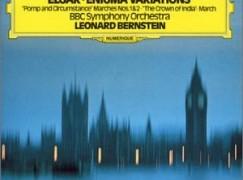 Bernstein riles the BBC