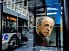 boulez bus stop chicago (1)