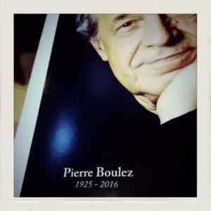 boulez memorial2