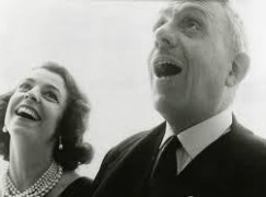 denise-duval-with-francis-poulenc