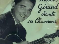 A Piaf composer has died