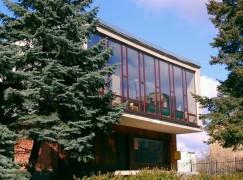 lithuania music centre
