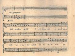 mozart cantata prague