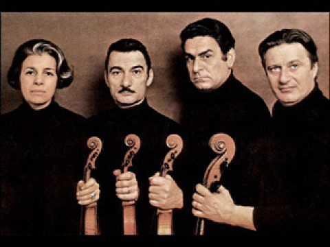 quartetto italiano2