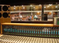 steurbaut sound