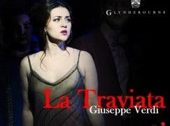 venera-gimadieva-traviata-verdi-glyndebourne-2014-iopera