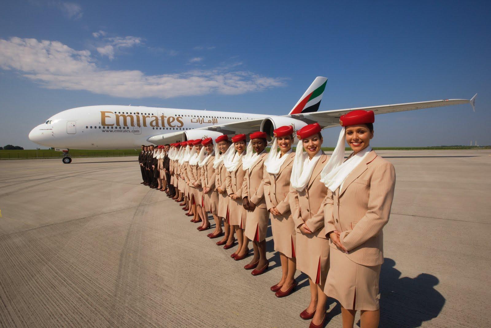 Emirates-1
