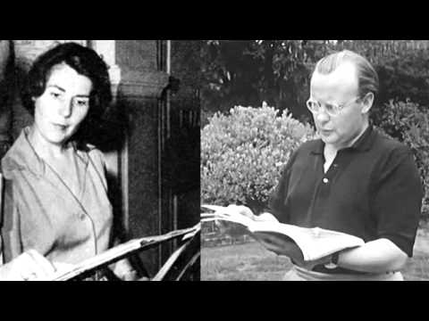 The Scot who sang with Callas