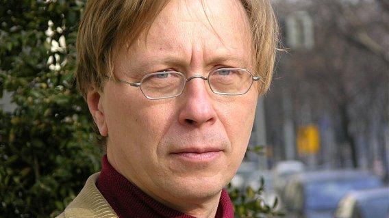 georg-friedrich-haas-ausgezeichnet-41-45666934