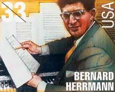 herrmannstamp