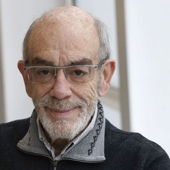 Domingo's maestro has died