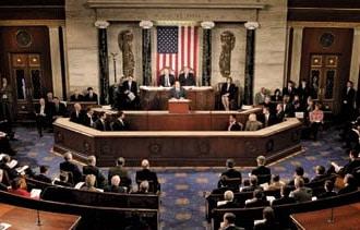 US Senate hears bill to improve artist visas