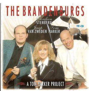 van zweden trio