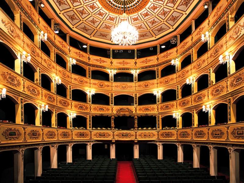 Malta sinks in musical mire