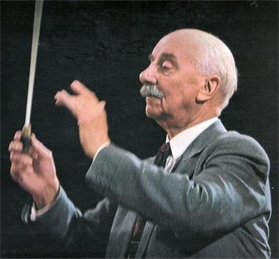 Sir-adrian-boult