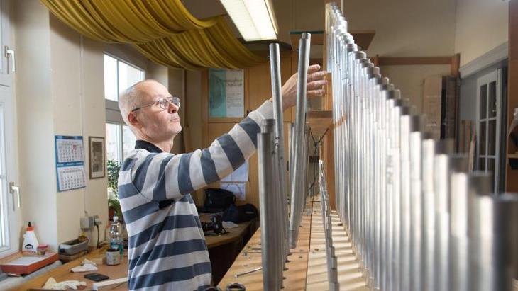 bautzener-orgelbaufirma-liefert-erstes-instrument-nach-china