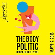 The world's most politically correct opera