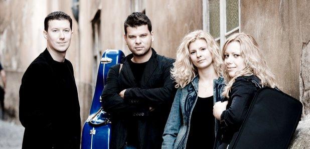 pavel-haas-quartet-1319810593-hero-wide-0