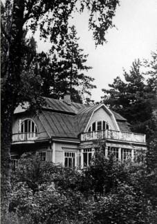 proofiev dacha nikolina-gora-227x325