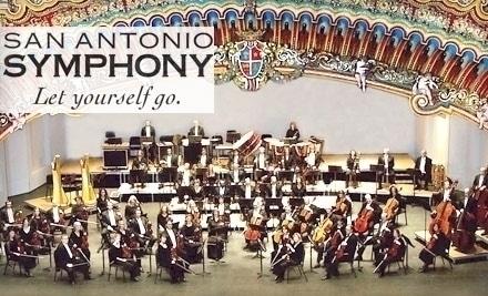A Texas city halves its orchestra