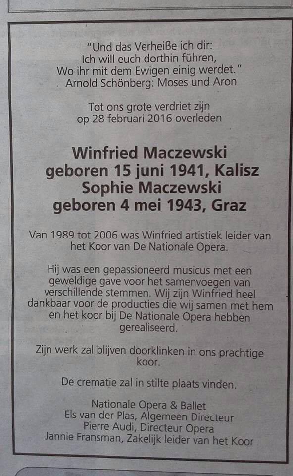 winfried maczewski1