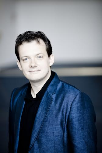 Andris Nelsons to lead half of Boston's concerts