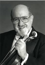 Death of a concertmaster, 82