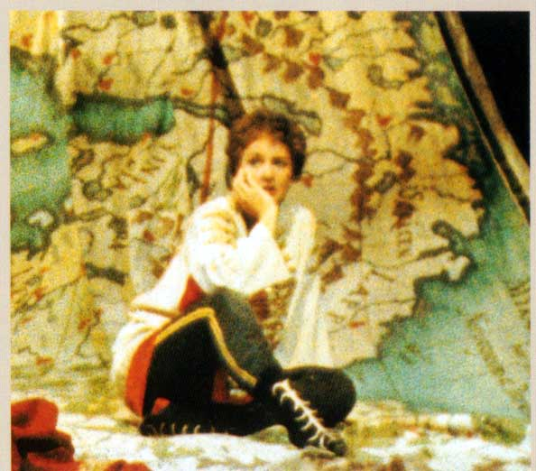 Sad death of a Vienna mezzo, aged 61