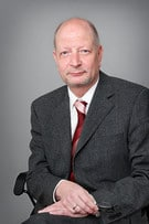Sudden death of the classical music lawyer