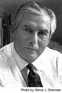 Ex-Carnegie Hall chief has died