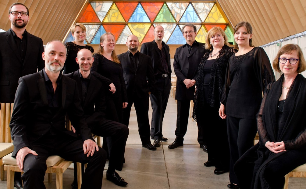 Early music label shuts down its website