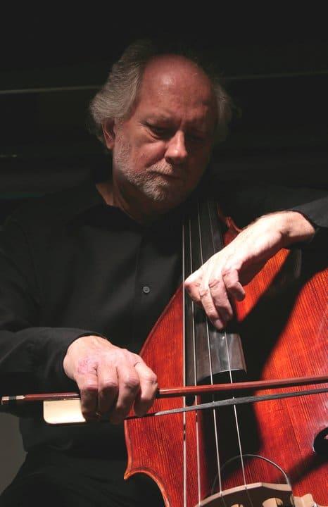 terry plumeri cello
