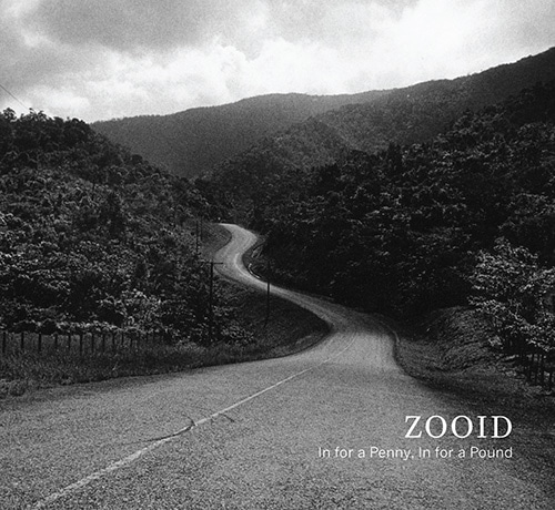 zooid