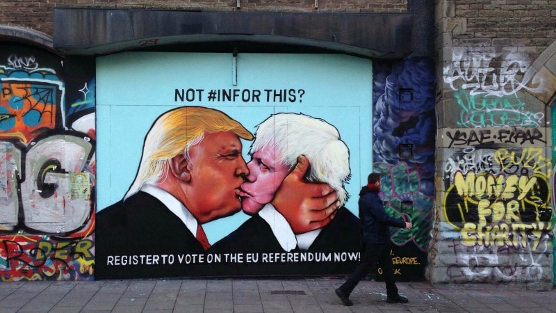 donald-trump-boris-johnson-stokes-croft-bristol-1464067843
