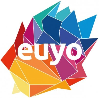 Has the EUYO case changed your view on Brexit?