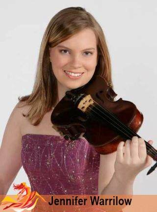 Airport hires violinist to ease passenger frustration