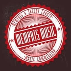 memphis-music-commission