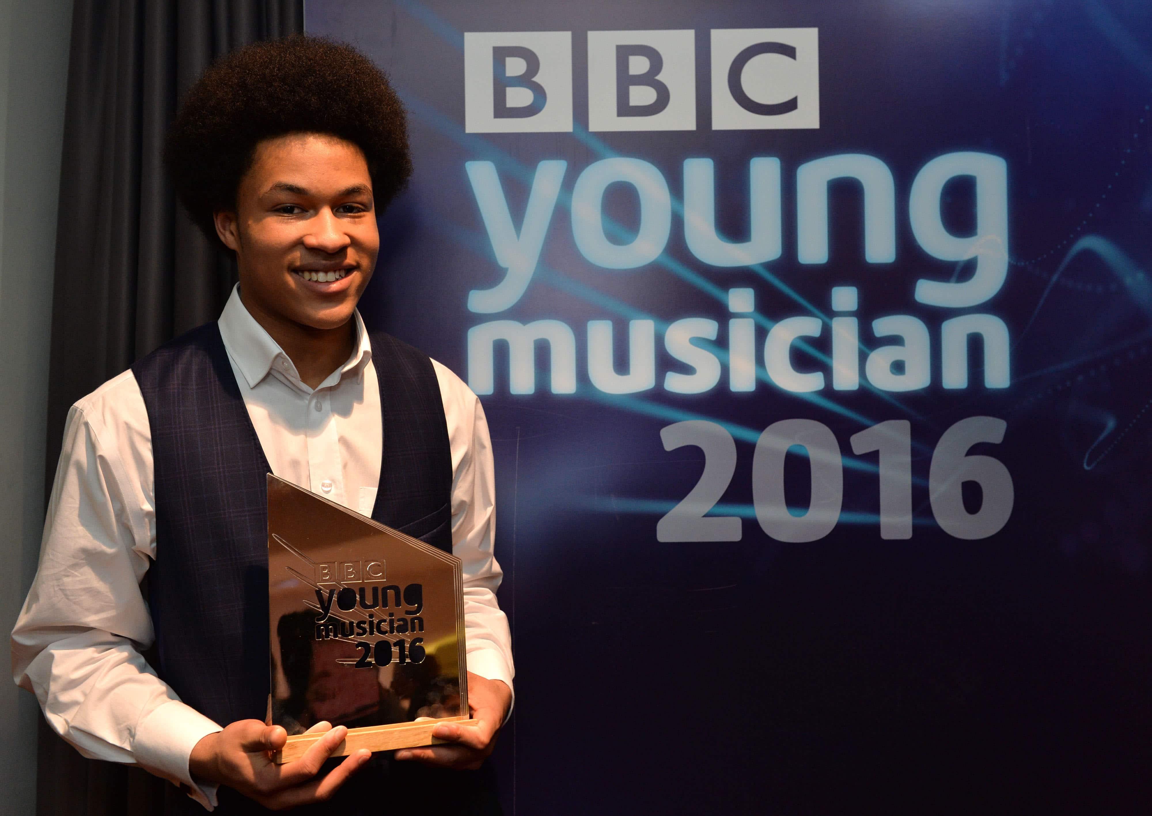 Image result for cello bbc