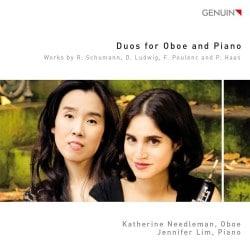 Oboe_duos_GEN16407